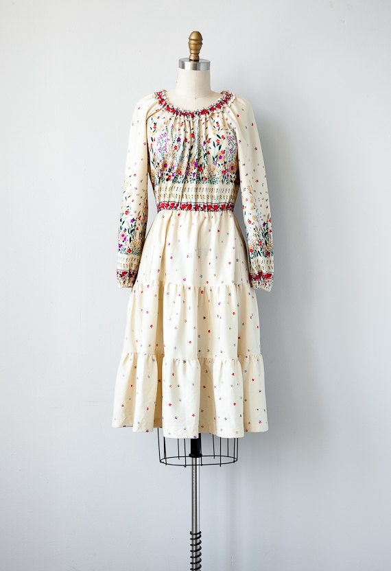 61 best images about Clothes 60s n 70s on Pinterest | Vintage ...