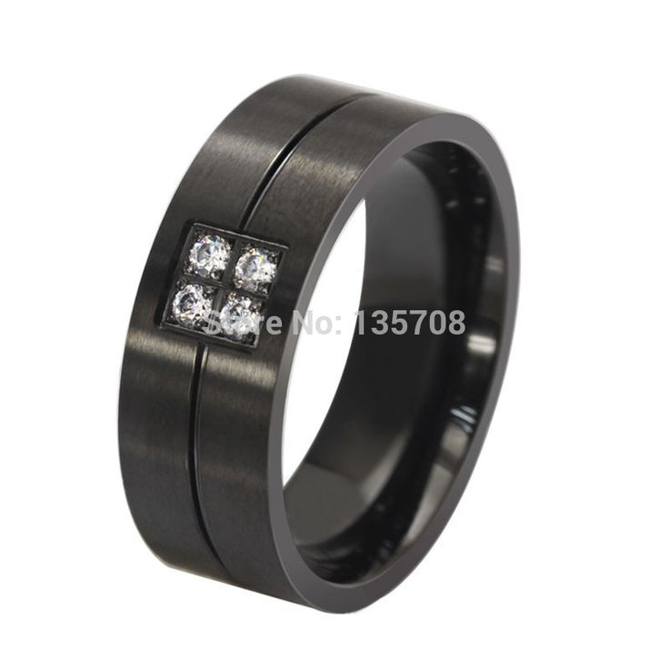 Cheap steel coaster, Buy Quality steel plug directly from China steel wedding ring Suppliers: