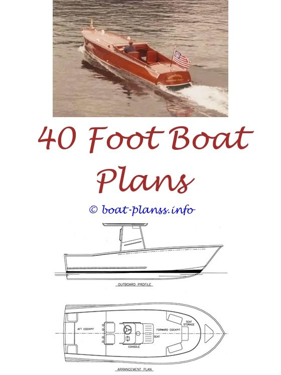 how to build pontoon boat trailer - runablout boat plan clearance.boat building in reedville va wooden fishing boat plans and kits building small steel boats 1844778526