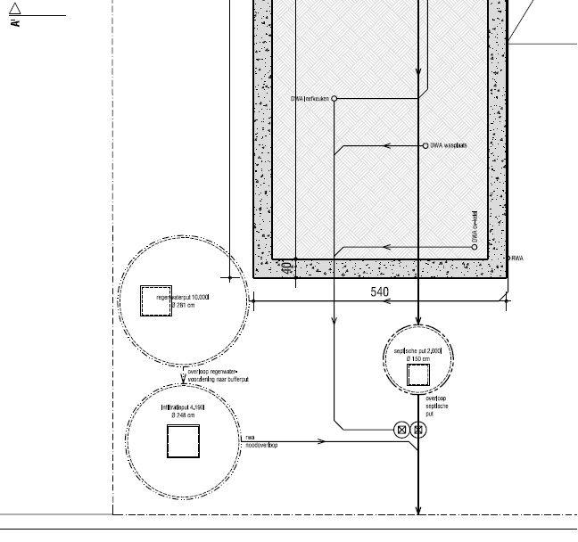 2000 Dodge Caravan Wiring Schematic In Addition Worksheets On