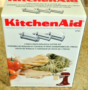 Kitchenaid Attachments Uses 17 best ideas about kitchenaid stand mixer attachments on