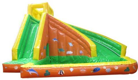 bounce house water slide for sale cheap inflatable water slides for sale water slides for sale cheap fiberglass water slides for sale cheap water slides for sale water slide jumpers for sale waterslide for sale blow up slides for sale