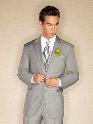MOORES Clothing For Men Tuxedo Rental Wedding Modern Look