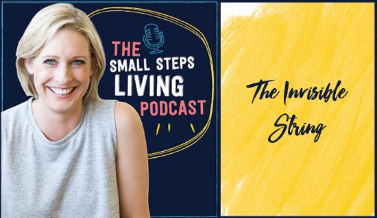 In this episode, Lisa talks about the emotional challenges of needing to be away from your kids so you can ensure your personal goals, dreams and plans don't get left by the wayside (and you pave the way for your kids to believe in their own dreams and capabilities). She...