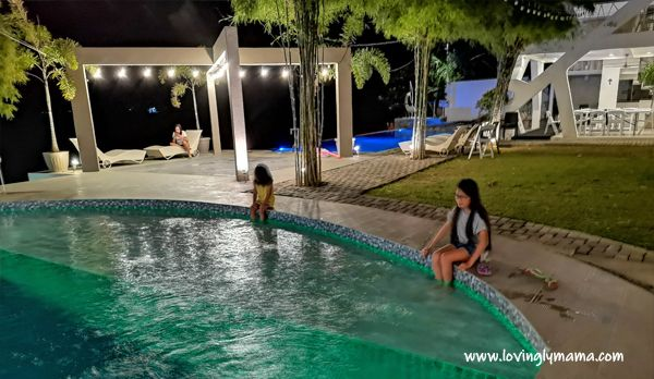 Cana Retreat - Cana Resort - Amlan resort - Dumaguete resort