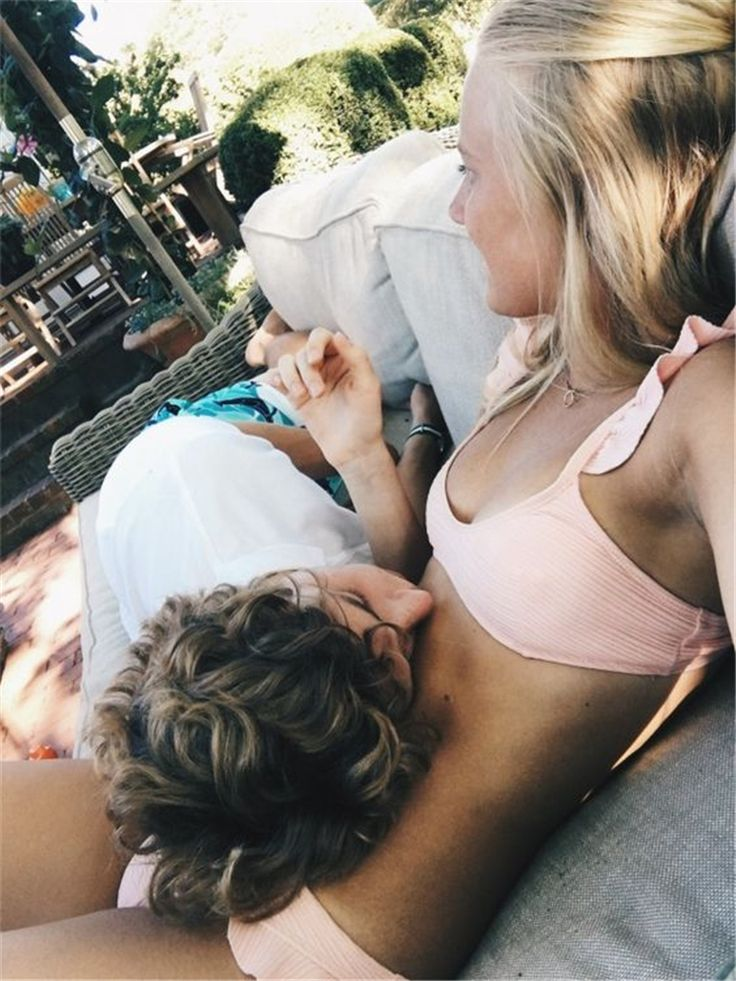 110 Perfect And Sweet Couple Goals You Want To Have With Your Partner – Page 42 of 110