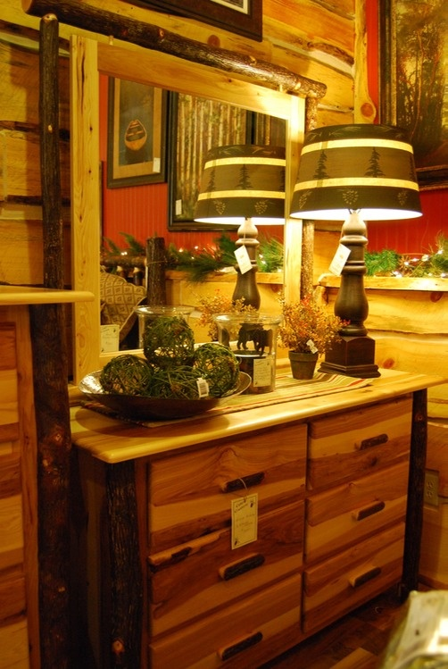 Best 17 Best Images About Amish Made Log Furniture On Pinterest 640 x 480
