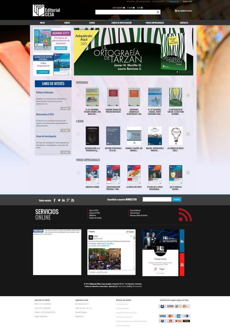 Final para web editorial CESA