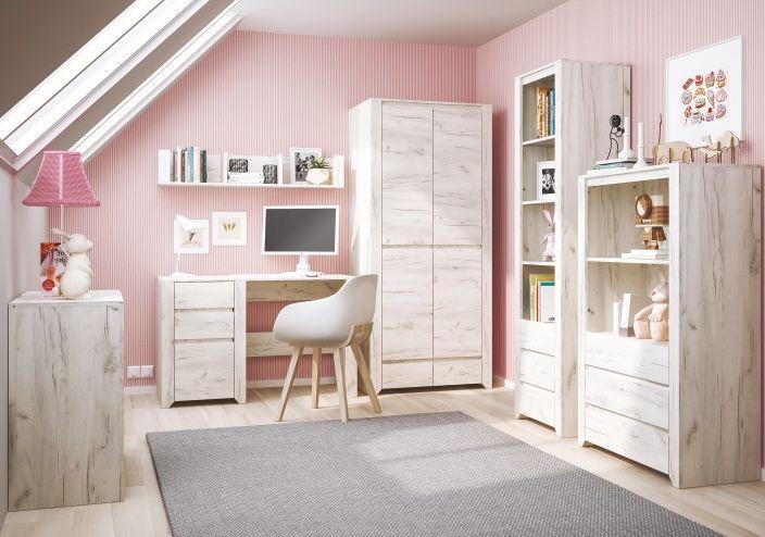 Detská izba Angel