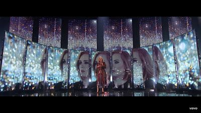 Adele - When We Were Young ( #Live at The BRIT Awards 2016 ) http://www.365dayswithmusic.com/2016/02/adele-when-we-were-young-live.html?spref=tw #Adele #WhenWeWereYoung #BRITAwards #music #edm #dance #nowplaying