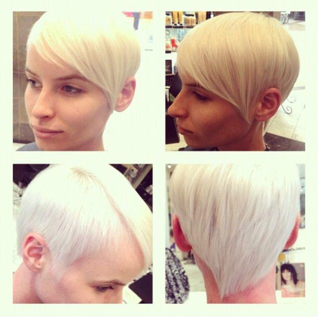 Jessica: Carlton Hair Westminster (714)892-7799