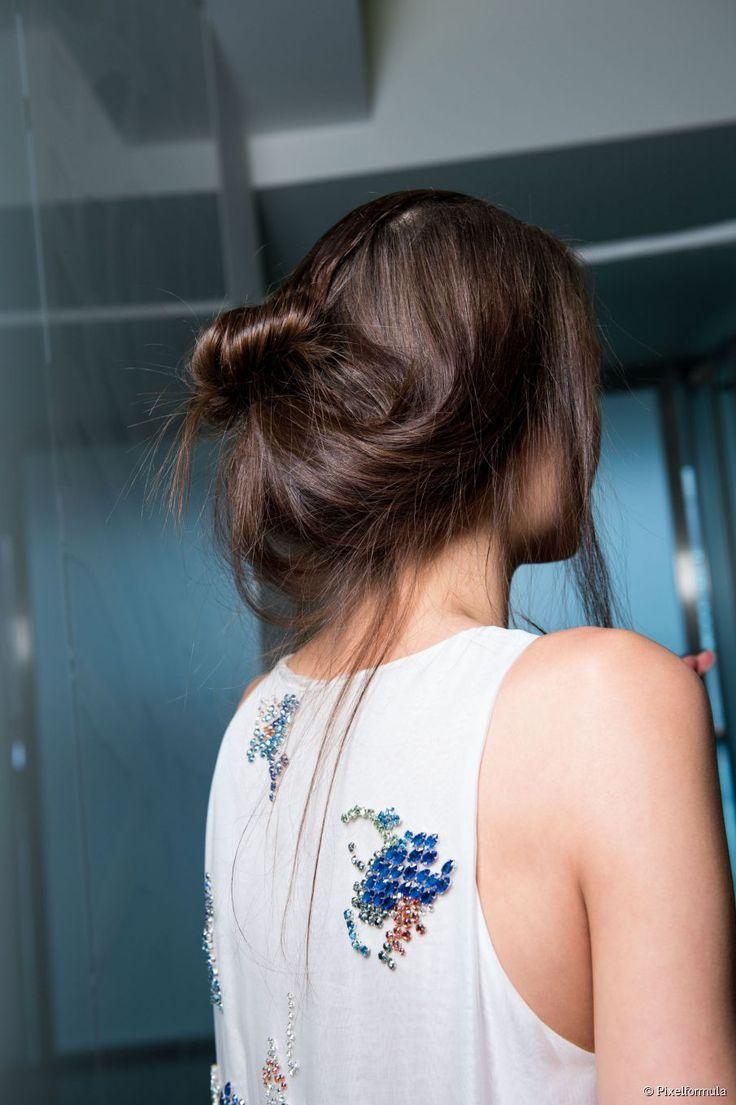 Beste Frisuren für Frauen – 101 Haarschnitt und…