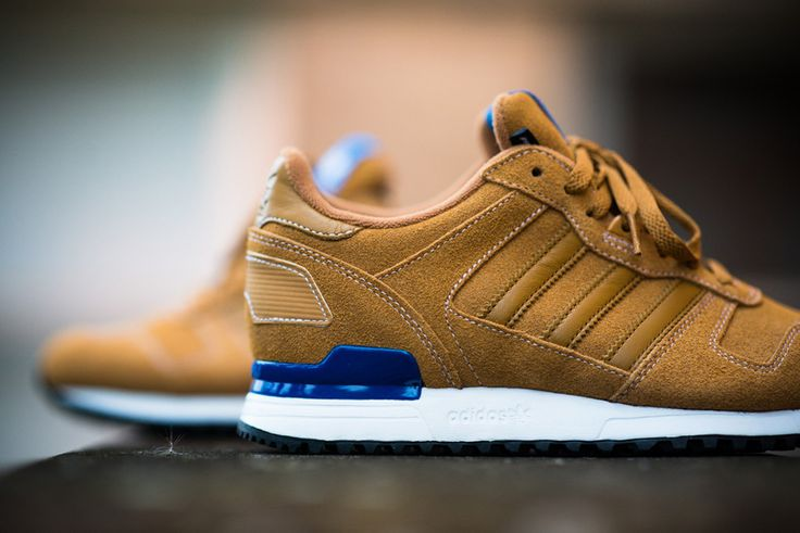 adidas zx 700 review