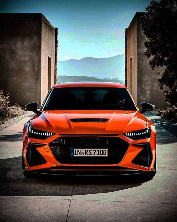 Audi Rs7 Preis 261 800 Hochstgeschwindigkeit 323 Km H 0 100 2 9 Sekunden Gross Und Gut Auto Autos Rs Autos Hochst Audi Rs7 Audi Cars Audi