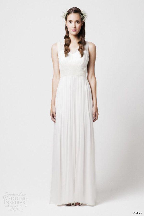 31 best Brautkleid images on Pinterest | Wedding frocks, Bridal ...