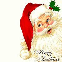 Imagenes para enviar para #Navidad2017