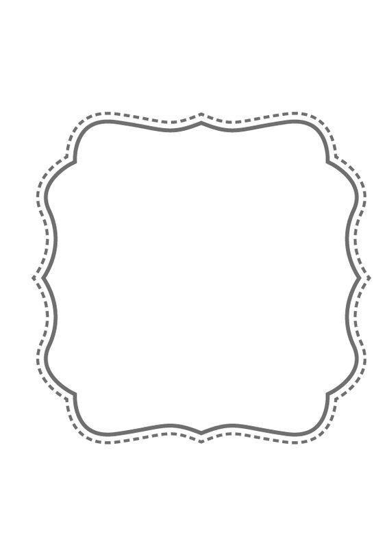 Dropbox - Bracket frames from puresweetjoy   clip art ...