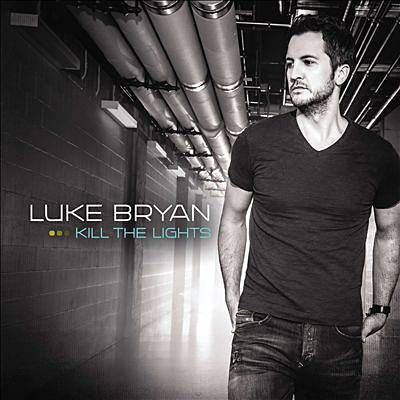 I just used Shazam to discover Huntin', Fishin' And Lovin' Every Day by Luke Bryan. http://shz.am/t274925608