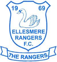Image result for ellesmere rangers