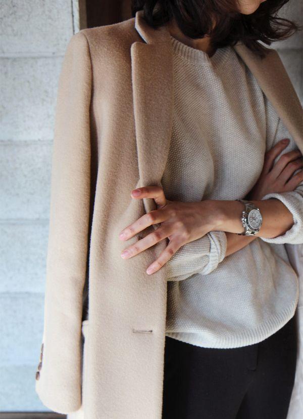 That Kind Of Woman alles für Ihren Stil - www.thegentlemanclub.de