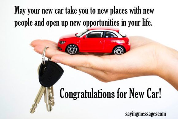 New Car Quotes >> When S The Last Time You Got A New Car Or When Is The Time