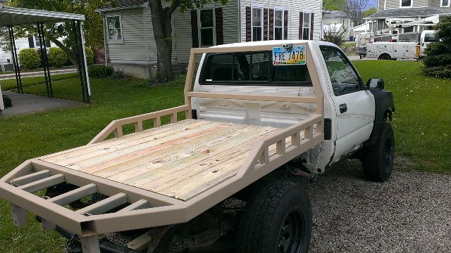 92283d1368017340-my-youngest-sons-flatbed-build-forumrunner_20130508_084848.png