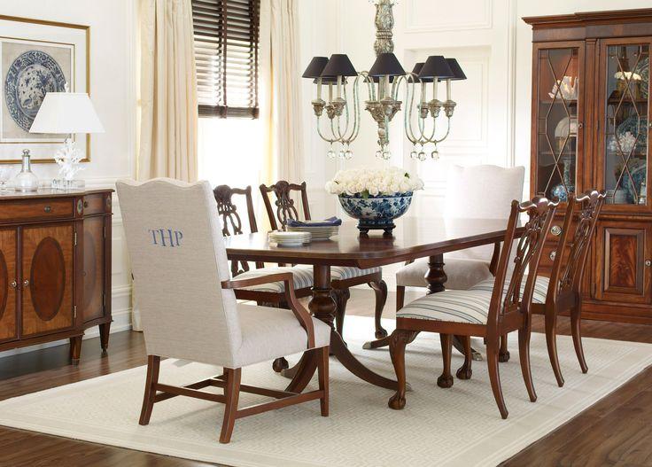 12 besten dining rooms bilder auf pinterest | esszimmermöbel, Esstisch ideennn