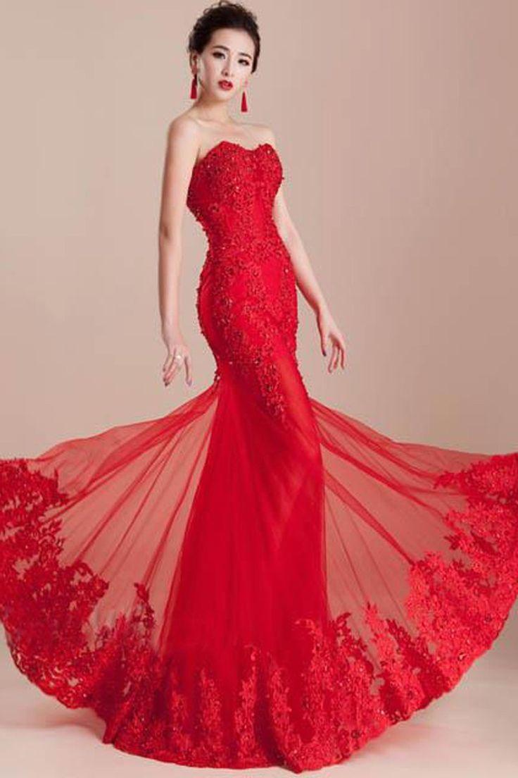 Mejores 144 imágenes de Red en Pinterest | Rojo pasion, Tonos de ...
