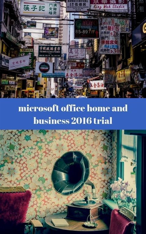 ms office 2016 download reddit