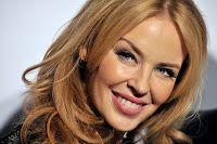 Kylie Minogue to Receive Australia's Most Prestigious Entertainment Award