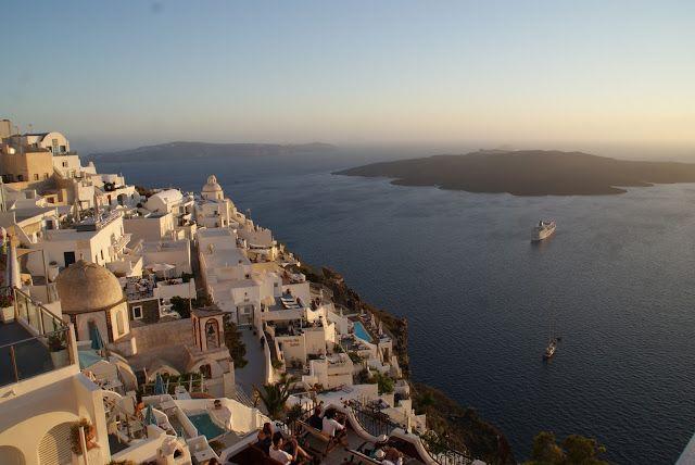 Dyrk romantikken med et NCL cruise i 2016 - Norske reiseblogger