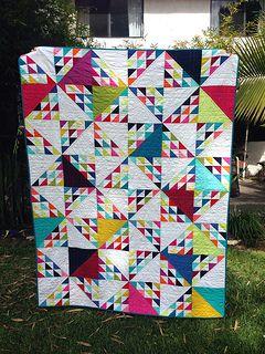 46 best Quilt images on Pinterest | Comforters, Bedspreads and Craft : san diego modern quilt guild - Adamdwight.com