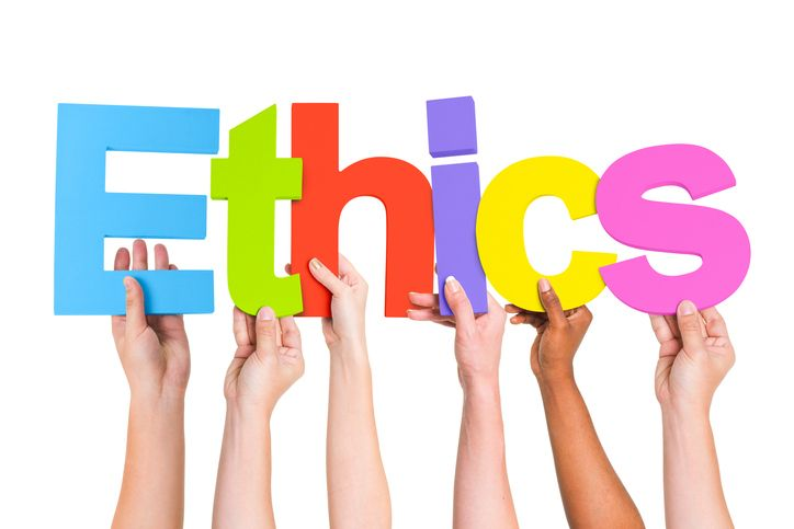 The 5 Ethical Principles Every Graduate of Dental Hygienist School Knows and Follows