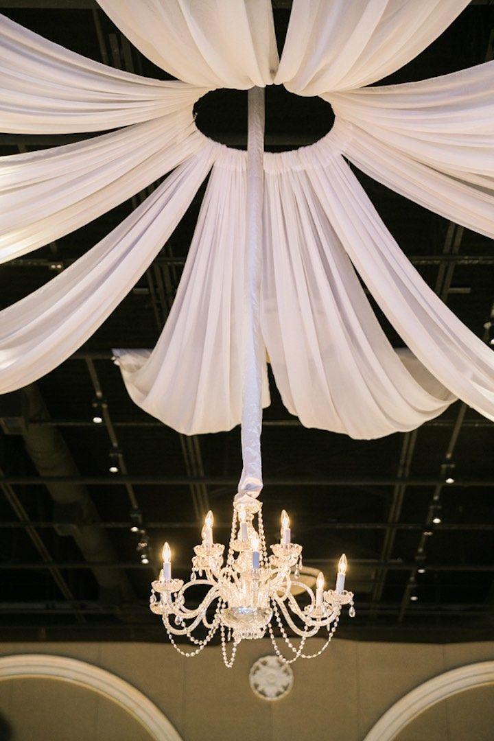 Featured Photographer: Jasmine Lee Photography; wedding reception idea