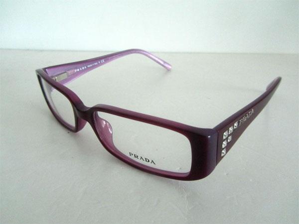 209 best images about Eyeglasses/sunglasses on Pinterest ...