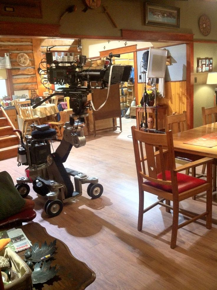 144 best images about heartland on pinterest seasons for Heartland house