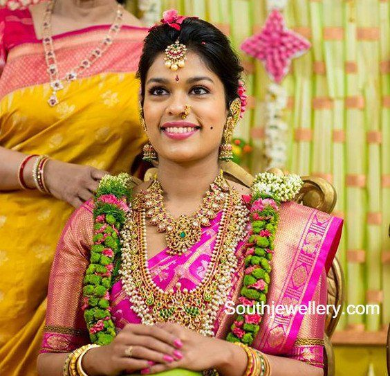78 images about pattu sarees with beautiful blouse