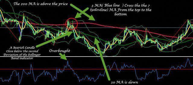 Forex Help And Advice Forexeducation Learn Forex Trading Forex