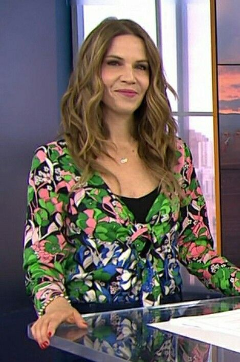 Marie-Christine Proulx