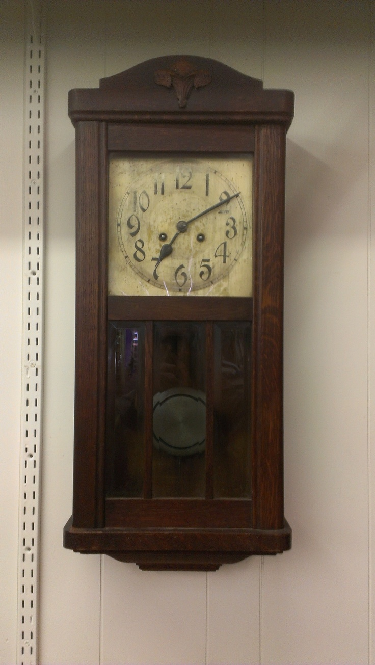 88 Best Images About Old Clocks On Pinterest Plymouth