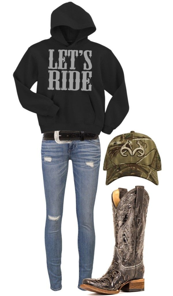 That sweatshirt @Brynn Shepherd Shepherd Shepherd McDaniel and jeans are all I want out of this outfit