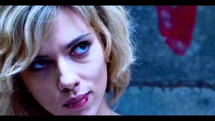 ☯ @GRATUIT@ ☯Voir Lucy Streaming Film en Entier VF Gratuit