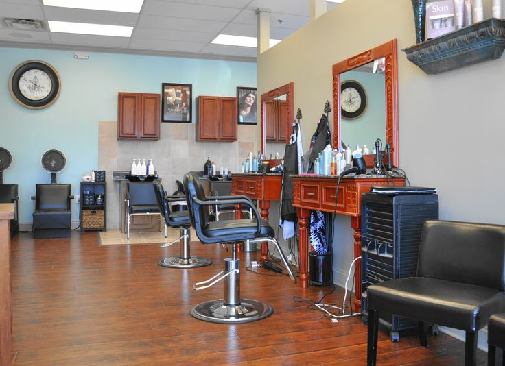 7 best images about build salons spas on pinterest for 90 degrees salon