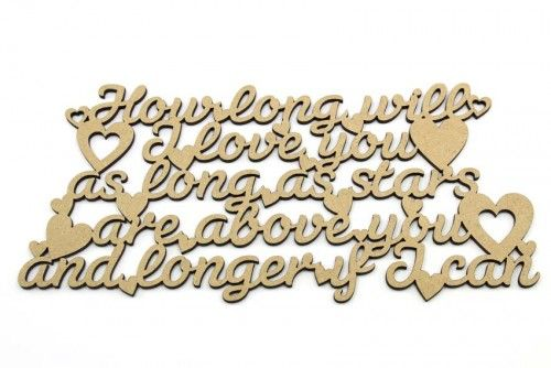 How long will I love you http://www.lornajayne.co.uk/