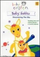 Price $1.00 2003with Baby Einstein Baby Galileo is an animated look at the star and planets, which uses bright colors and shapes as well as toys and e...