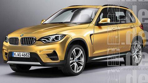 2 06a 2016 BMW X1 Fairly accurate renderings http://www.allpillsonline.net/