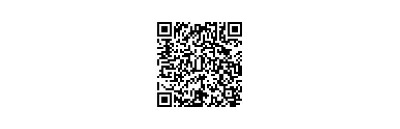 Offical Magearna QR Code (you have to compleat the main story 4 this to work) Your Welcome!!