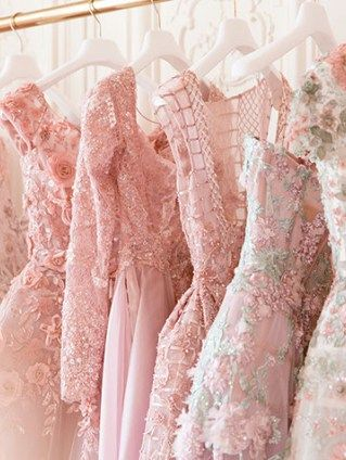 Zuhair Murad, Couture Spring-Summer 2016