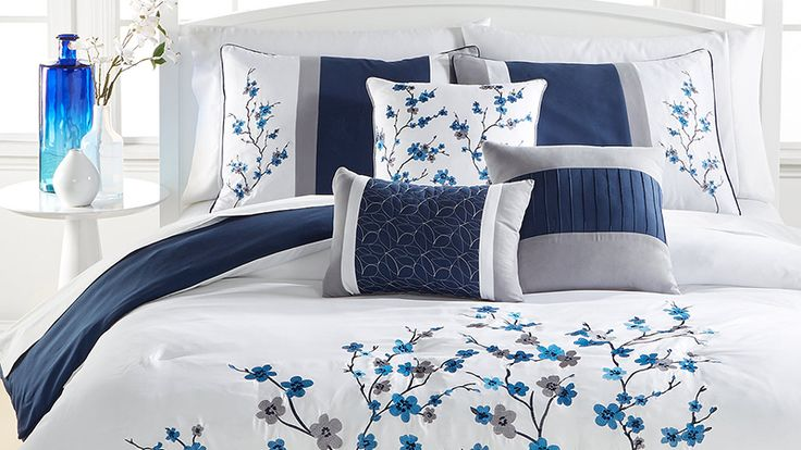 When you hire professional #DuvetCleaning services for your duvets, you don't require to worry about carrying them down the street. The professional cleaners will collect the duvets from your house and will give them at your doorstep after cleaning.