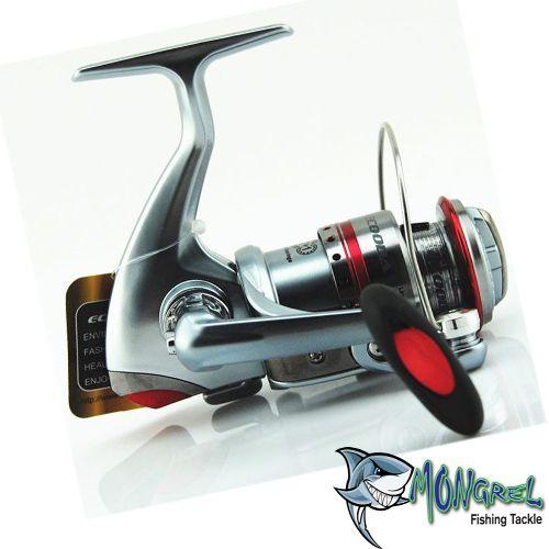 Fishing+Reel+CSZ20, $71.95